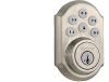 Remote DoorLocks