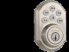 Remote DoorLocks