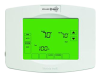 Remote Thermostat Controls